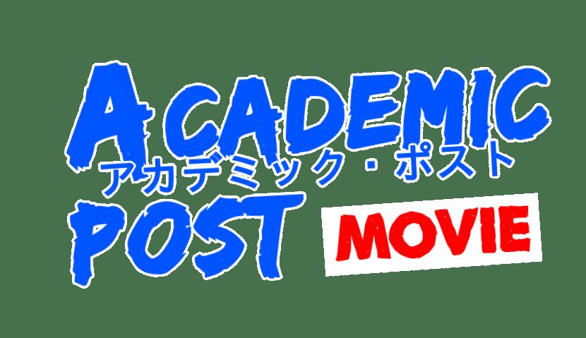 AcademicPost